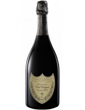 Champagne & Idées Cadeaux - Dom Perignon Vintage 2008