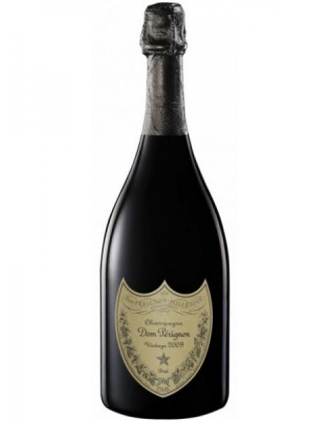 Dom Perignon Vintage 2008