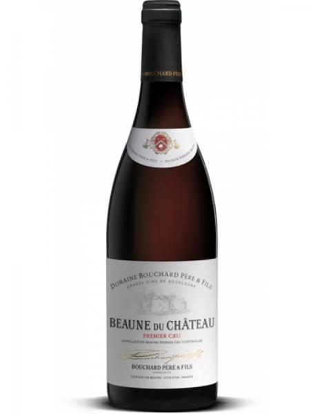 Bouchard Père & Fils - Beaune du Château 1er Cru