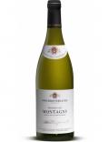 Bouchard Père & Fils - Montagny 1er Cru - Blanc - 2017