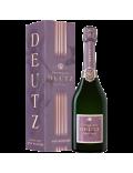 Deutz Rosé Brut Millésimé - 2013