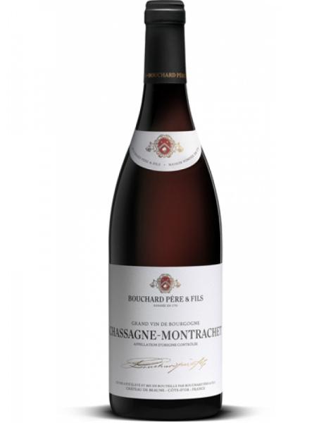 Bouchard Père & Fils - Chassagne-Montrachet