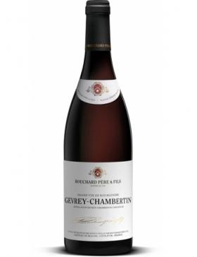 Bouchard Père & Fils - Gevrey-Chambertin - Rouge - Gevrey chambertin - Bouchard Père & Fils