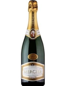 Mercier - Mercier Cuvée Eugène