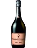 Billecart Salmon Brut Rosé Magnum