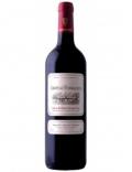 Châteaux Fonrazade - Grand Cru Classé - Bordeaux - Rouge