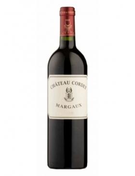 Château Cordet - Magnum - 2014