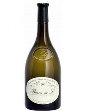 Baron de L - Pouilly-Fumé 2017 - Vin Pouilly-Fumé