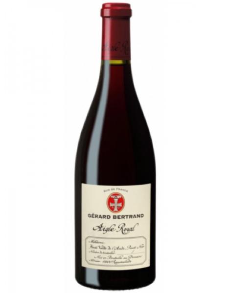 Gérard Bertrand - Aigle Royal Pinot Noir