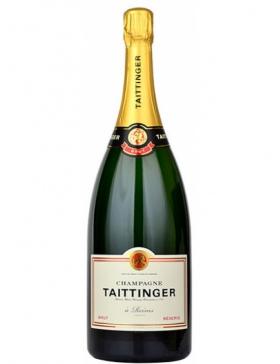 Taittinger Brut Prestige Magnum - Champagne AOC Taittinger