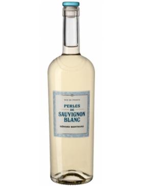 Gérard Bertrand - Perles De Sauvignon - Vin Pays d'Oc