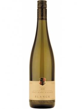 Paul Blanck Pinot d'Alsace 2018