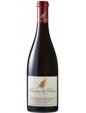Nuits-Saint-Georges 1er Cru Aux Perdrix - 2016 - Vin Côte de Nuits