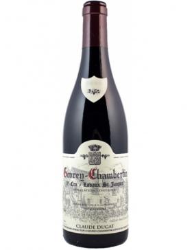 Domaine Claude Dugat Gevrey-Chambertin - Vin Gevrey-Chambertin