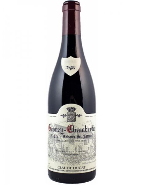 Domaine Claude Dugat Gevrey-Chambertin