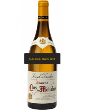 Domaine Joseph Drouhin - Beaune 1er Cru Clos des Mouches - Vin Beaune