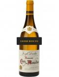 Domaine Joseph Drouhin - Beaune 1er Cru Clos des Mouches