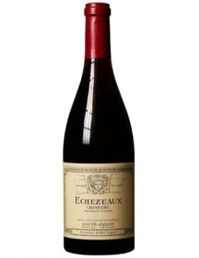 Louis Jadot Domaine Gagey Echezeaux Grand Cru 2016 - Vin Echezeaux