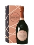 Laurent-Perrier Brut Rosé