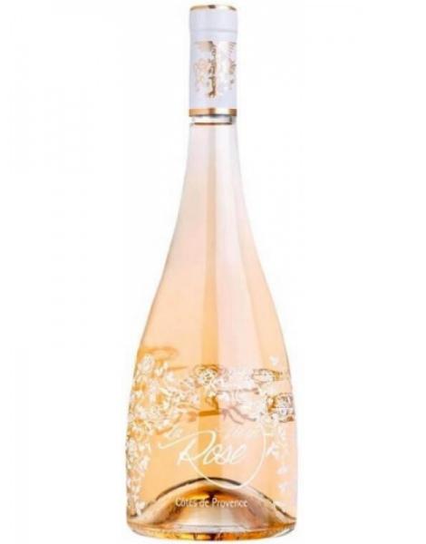 Château Roubine - La Vie en Rose - Magnum