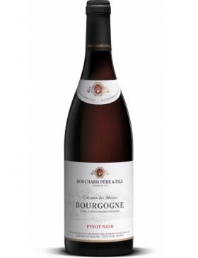 Bouchard Père & Fils - Coteaux des Moines Pinot Noir