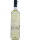 Villa Antinori - IGT Toscana Blanc