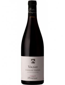 Domaine Henri Delagrange - Volnay Vieilles Vignes
