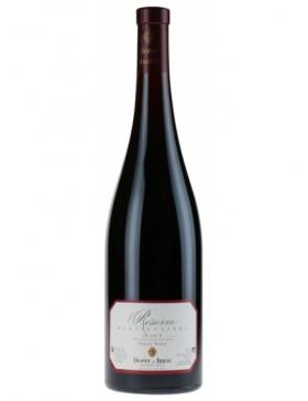 Pinot Noir Réserve Particulière - Château de Riquewihr