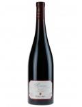 Château de Riquewihr - Pinot Noir Réserve Particulière - 2012