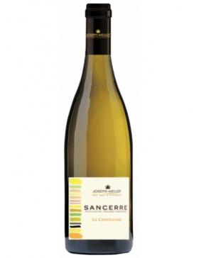 Joseph Mellot - Sancerre La Chatellenie - Vin Sancerre