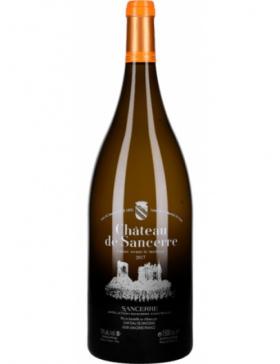 Château de Sancerre - Blanc - Magnum
