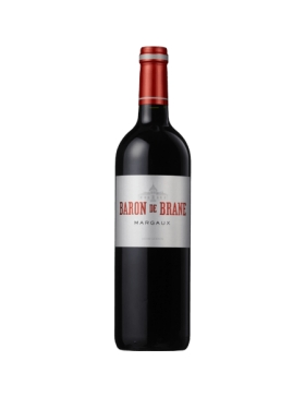 Baron de Brane - 2013