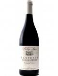 Domaine Bachey-Legros - Clos des Hâtes Vieilles Vignes - 2017