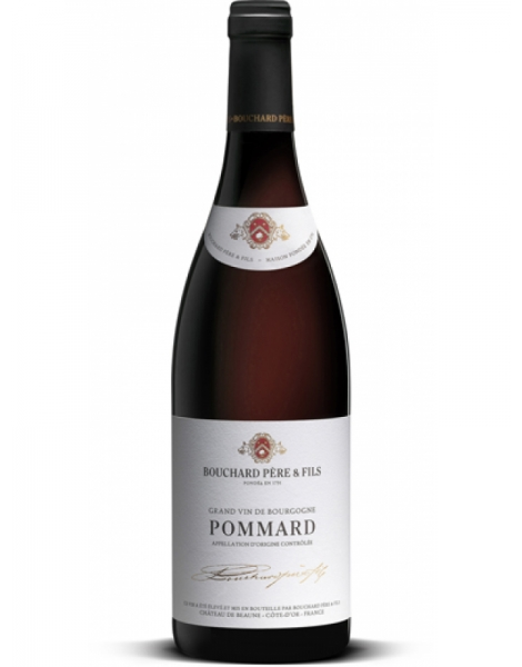 Bouchard Père & Fils - Pommard - 2017