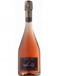 Minière - Cuvée Influence Rosé - 2014