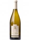 Clos Henri - Sauvignon Blanc - 2017