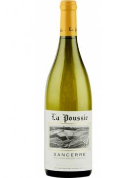 De Ladoucette - La Poussie - Sancerre - 2018 - Vin Sancerre