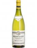 Régnard - Mâcon-Lugny Chardonnay - 2017