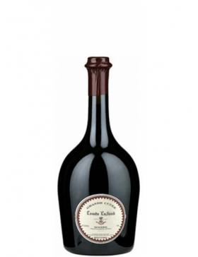 Comte Lafond Sancerre - Grande cuvée Rouge Magnum - Vin Sancerre