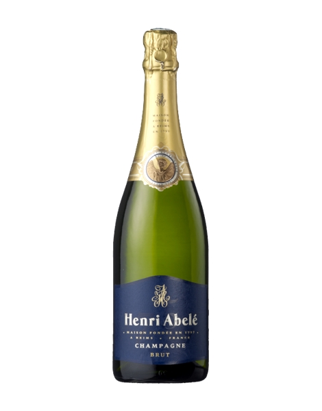 Henri Abelé Brut Traditionnel