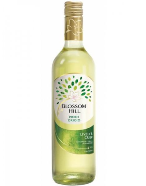 Blossom Hill Pinot Grigio - 2018