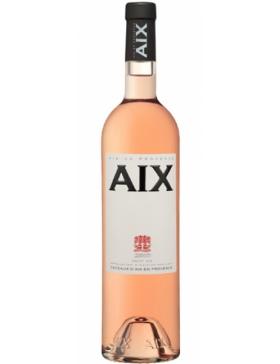 AIX Rosé - 2019
