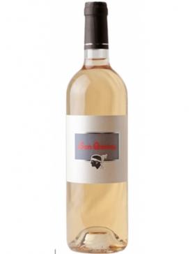 San Gavino - Rosé - 2019 - Vin IGP Ile de Beauté