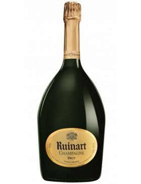 R de Ruinart Magnum - Champagne AOC Ruinart