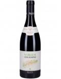 Maison Brotte - Côtes-du-Rhône Viridi Bio - Rouge - 2016