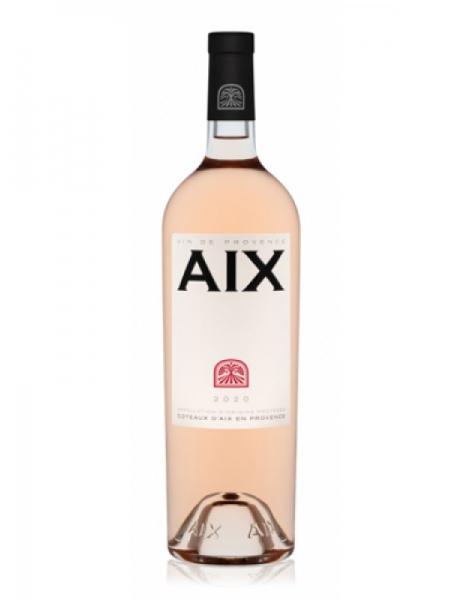 AIX Rosé Magnum - 2019