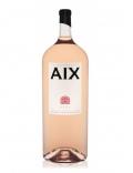 AIX Rosé Nabuchodonosor - 2019