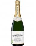 Canard-Duchêne Cuvée Léonie Green