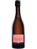 Drappier Brut Rosé de Saignée