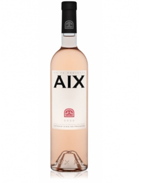 AIX Rosé N.V.